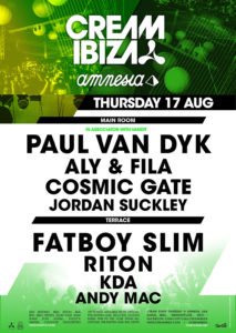 Cream-Ibiza-August-17,-2017-artwork